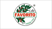 Café Favorito